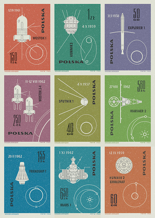 stamps #stamp #design #graphic