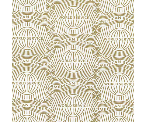 Eight Hour Day » Blog » The Best Thing I Saw Today • February 13, 2012 #pattern