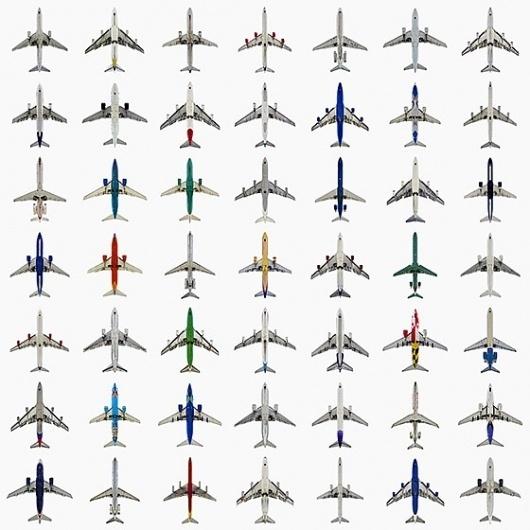 Jeffrey Milstein #airplane #jeffrey #aircraft #photography #milstein