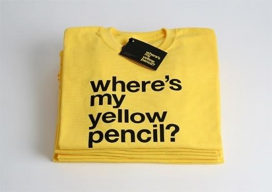 WMYP_Tee_1.jpg (670×474) #dad #yellow #shirt