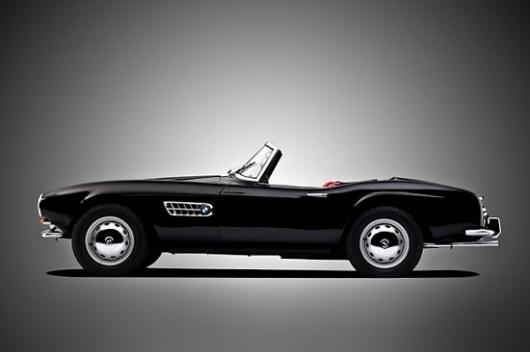 classicscars10.jpeg (550×366) #bmw #car