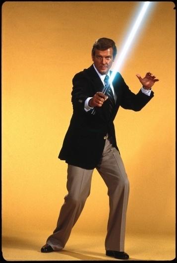 James-Bond-Star-Wars.jpg 1,047×1,552 pixels #007 #wars #star