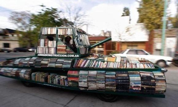 ian brooks book tank 04 #ian #book #tank #04 #brooks