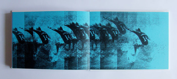 Guia Espn Elisa Carareto #expose #double #surf #duotone