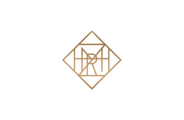 Zambrano2a #monogram #logo