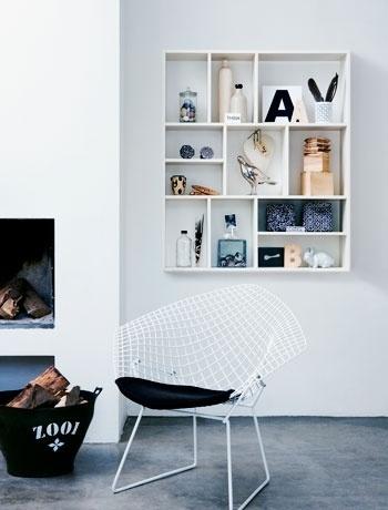 emmas designblogg - design and style from a scandinavian perspective #interior