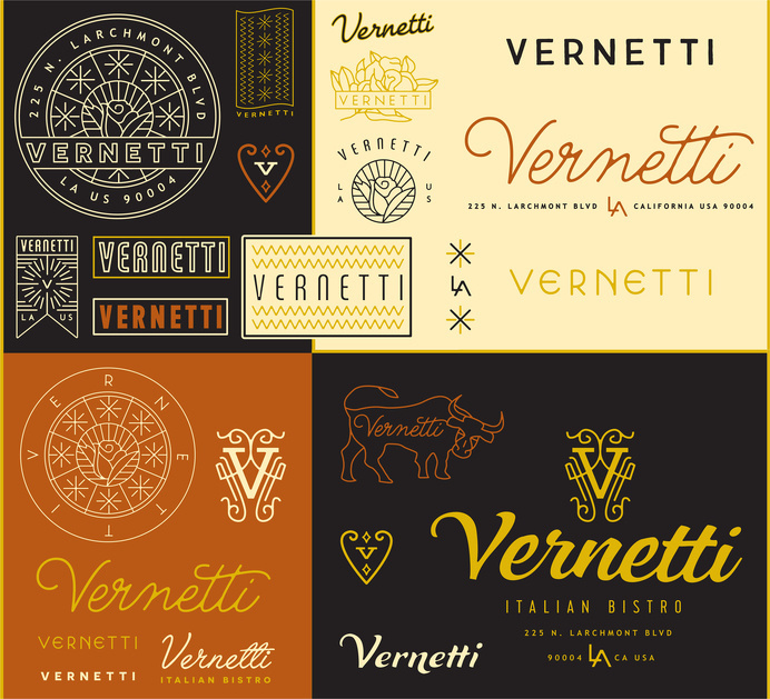 Vernetti_lrg #italian