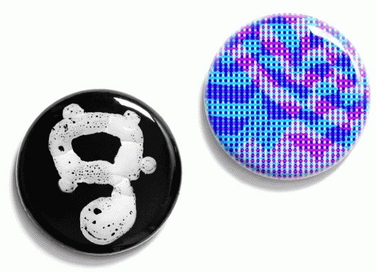 triborodesign | triboro projects #badge #gif