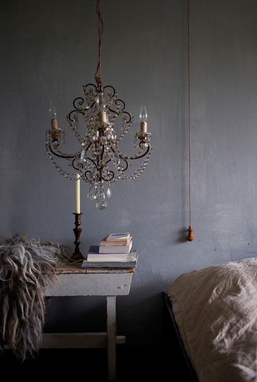 mikkel vang photography #interior #design #decor #deco #decoration