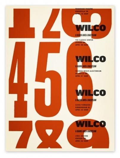 ISO50 Blog – The Blog of Scott Hansen (Tycho / ISO50) » The blog of Scott Hansen (aka ISO50 / Tycho)