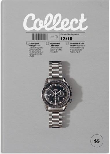 GYM CLASS MAGAZINE #magazine #typography