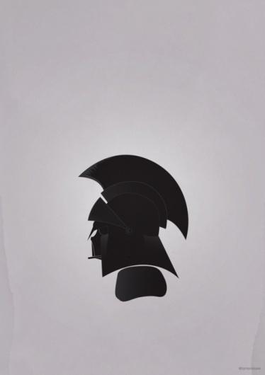 http://thecoolsumist.tumblr.com/post/23243778818/vadarisim-by-tamer-elsawi-a-playful-vector #illustration #wars #star