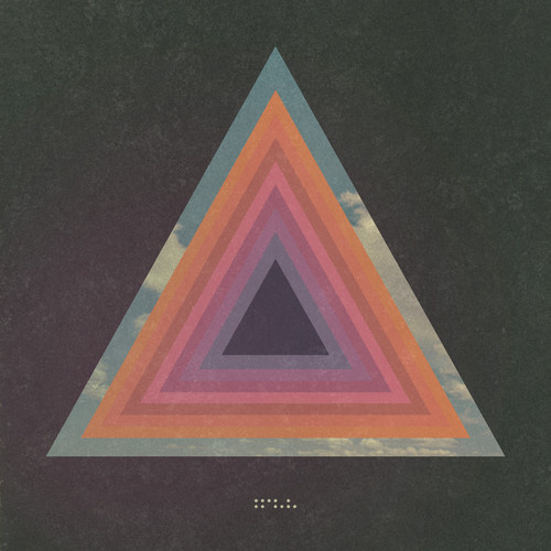 Tycho – Awake (Com Truise Remix) by Tycho – Hear the world's sounds #illustration #inspiration
