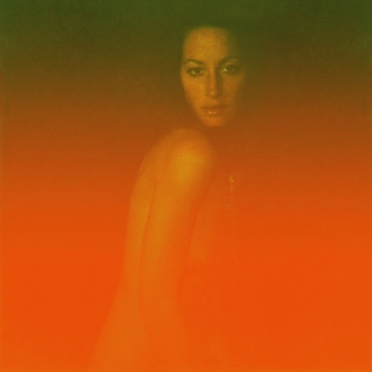 PULP ART BOOK: VOLUME TWO - Neil Krug #neil #krug #photography #pulp #vol #art #2