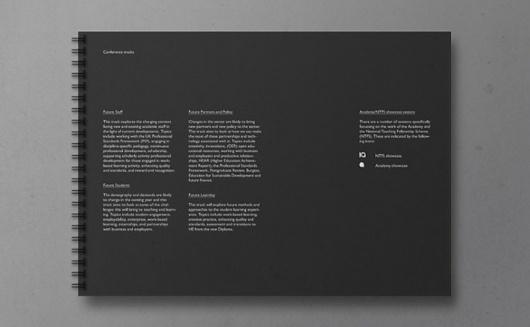 Daniel Gray #design #awesome