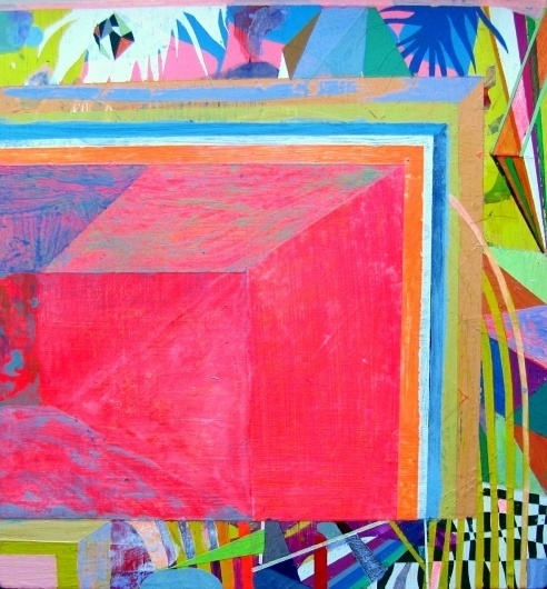 tumblr_lyn3kpWfX51qefpwpo1_r1_1280.jpg (JPEG Image, 1280x1378 pixels) #rice #painting #art #dmetrius