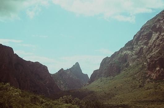 7_905.jpeg (700×464) #mountains #landscape
