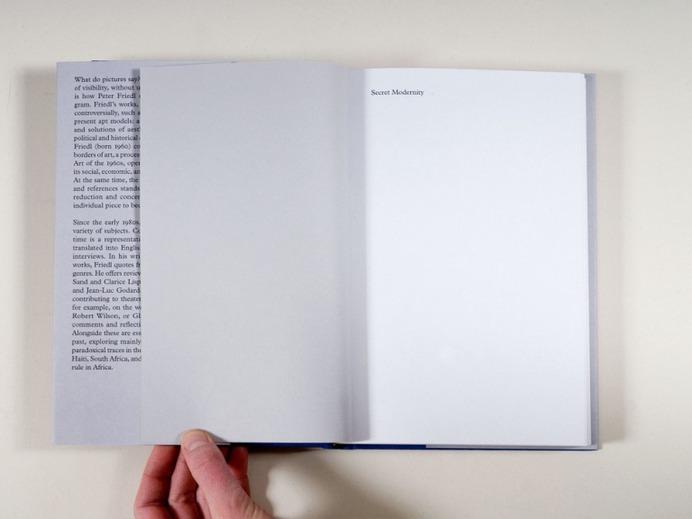 NODE: Secret Modernity | Sgustok Design