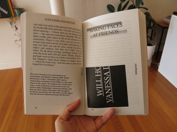 Conversation Pieces   Perimeter Books