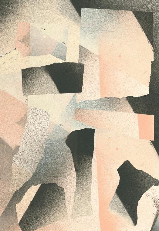 Texture #illustration #texture