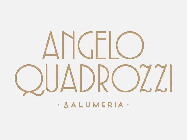 m_angelooo_800 #italian #type #custom