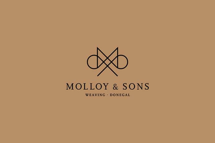 molloy-and-sons_905