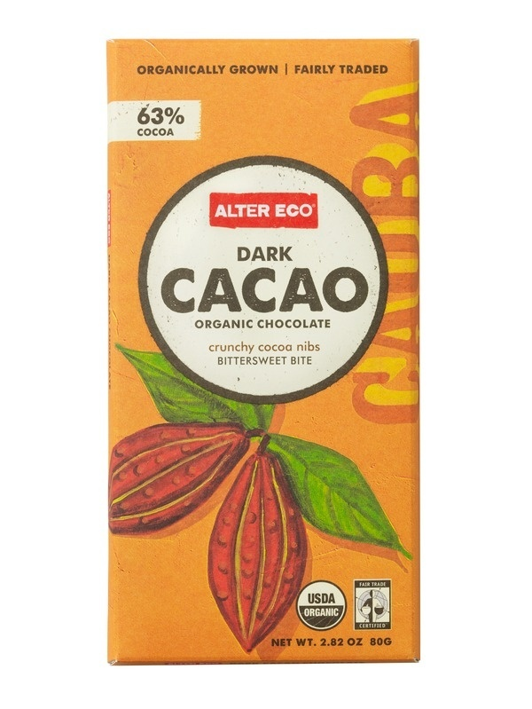 CacaoSingle AlterEco ©.png (1000×1333) #packaging #illustration