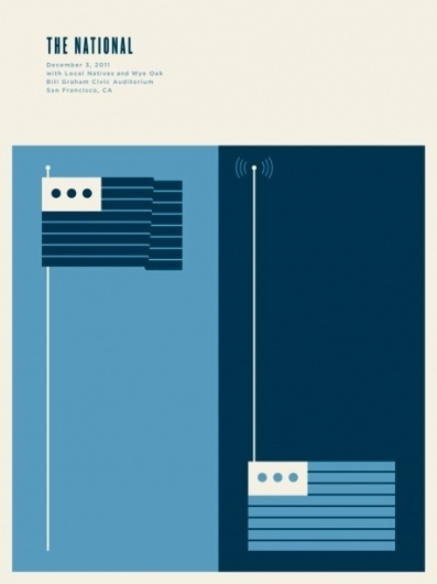 this isn't happiness™ #poster #design #graphic #art