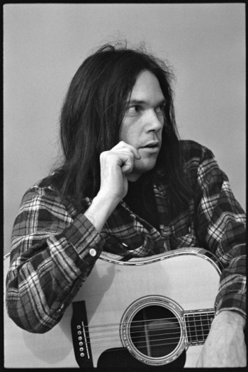 Neil Young #neil #portraiture #photography #young