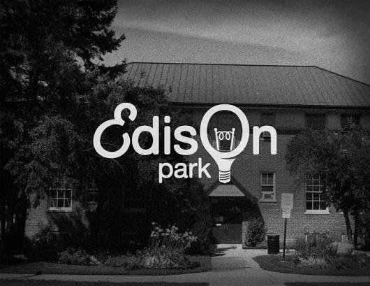Edison Park - The Chicago Neighborhoods #chicago #neighborhoods