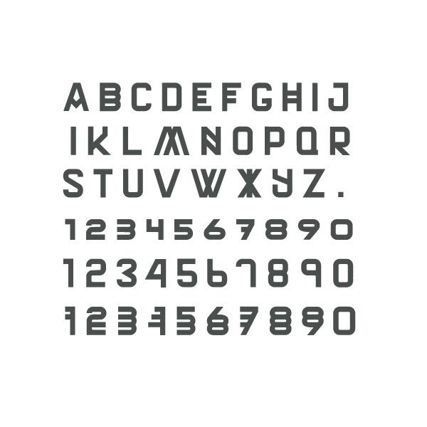 http://www.philippe-nicolas.com/files/gimgs/49_philippenicolastypographiealpha.jpg #font #lettrer #design #alphabet #typo #typography