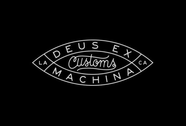 205_121107_040041_deus ex machina #machina #deus #ex