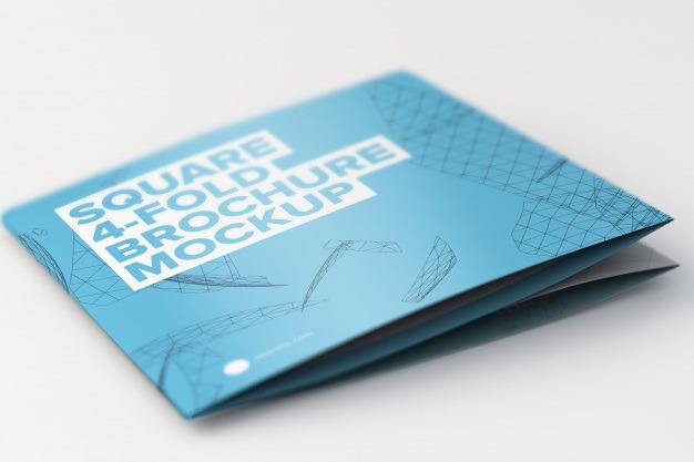Brochure mock up design Premium Psd. See more inspiration related to Brochure, Flyer, Mockup, Abstract, Design, Template, Brochure template, Marketing, Leaflet, Promotion, Web, Presentation, Website, Catalog, Flyer template, Mock up, Modern, Templates, Website template, Mockups, Up, Publisher, Web template, Realistic, Real, Web templates, Mock ups, Mock, Publication and Ups on Freepik.