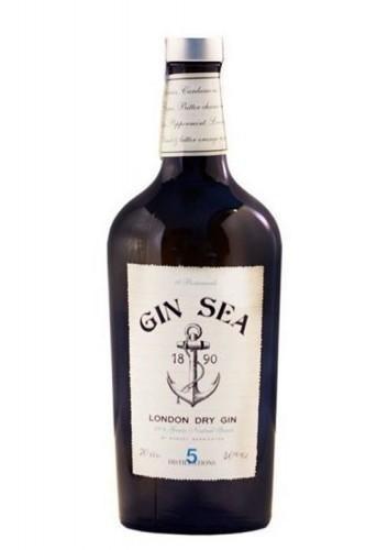 gin-sea-537405.jpg (333×500)