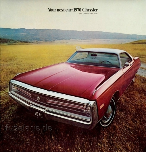70chr_cover_b.jpg (JPEG Image, 1207x1259 pixels) #chrysler #ads #car #1970s