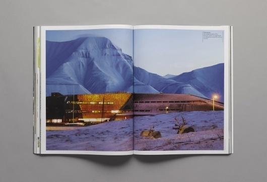 iconmag_07.jpg (1417×969) #photography #design #magazine #typography