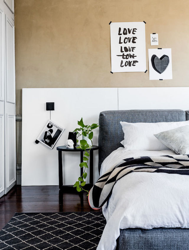 The Design Chaser: Homestyle | New Issue + Subscription Giveaway #interior #design #decor #deco #decoration