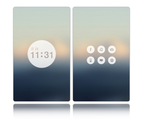 circlicious_by_cocainemonster-d52kau8.png 900×750 pixels #ios #interface #minimal #android