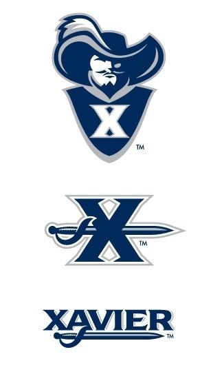 The Joe Bosack Graphic Design Co. #sports