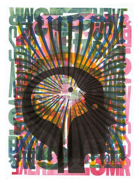 Moving Minds by Design NYTimes.com #posterprint #design