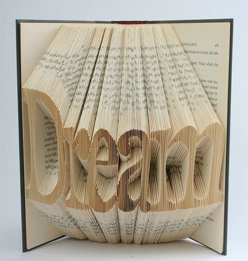 Isaac Salazar - BOOOOOOOM! - CREATE * INSPIRE * COMMUNITY * ART * DESIGN * MUSIC * FILM * PHOTO * PROJECTS #isaac #create #salazar #book