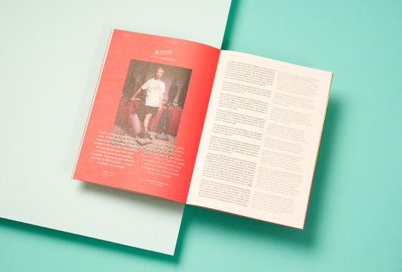perdiz2__0012__DSC1380 #editorial #magazine