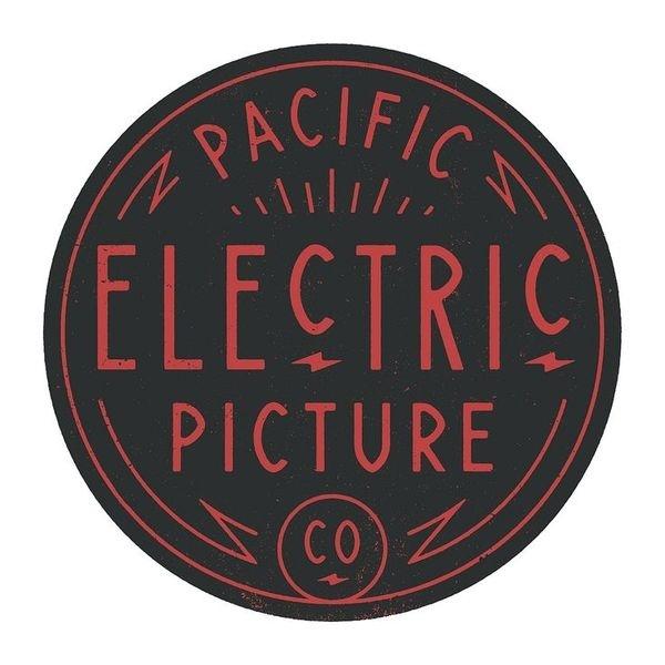 PEPco logo design by Simon Walker #logo #lettering
