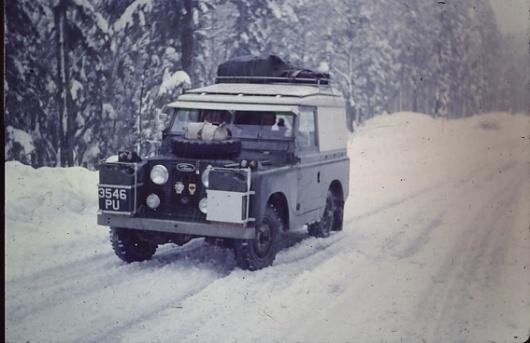 figure_1_19dinaricAlps_opt.jpeg (567×368) #truck #rover #land #car