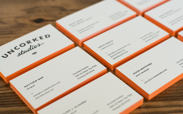 uncorked_studios_business_cards_00 #card #letter #business #press