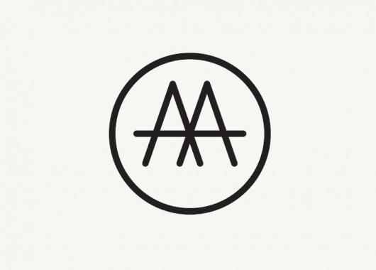 Altime Associates - Emma Laura Jones #icon #logo #identity #symbol