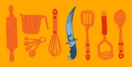 chef.jpg 1175×600 pixels #kitchen #ware