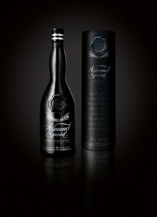 Asmund Special #packaging