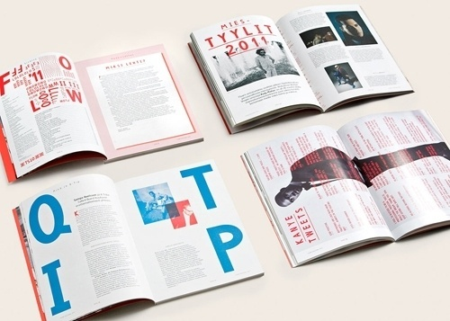 NERDSKI   THE INSPIRATION BLOG OF NERDSKI DESIGN STUDIO #design #graphic #publication