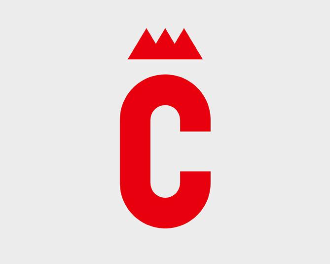 Charleroi.jpg #font #c #charleroi #cs #typography